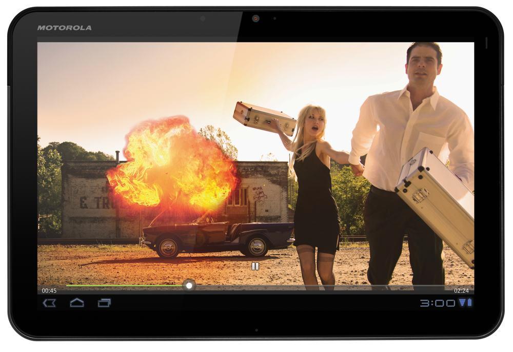 Скачать Фильмы На Андроид Htc Wildfire Через Торрент В Хорошем Качестве
