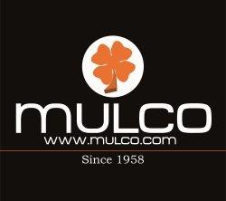 Mulco Watches logo