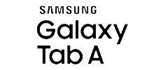 Samsung tab A Logo