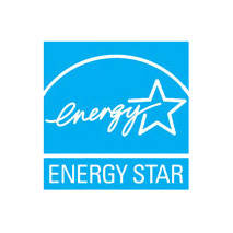 ENERGY STAR V 5.3 Compliant